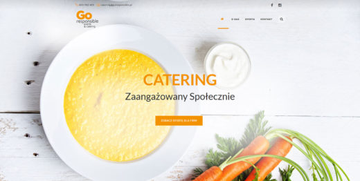 goresponsible_catering_www
