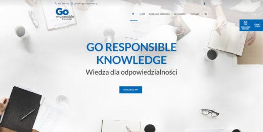 goresponsible_szkolenia_www