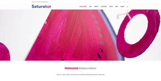 saturator_www